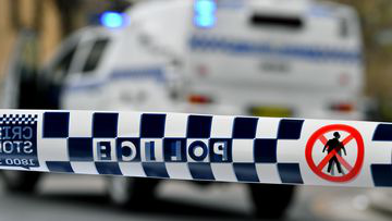A 14-year-old Adelaide schoolgirl charged with stabbing a fellow student allegedly had a list of other potential targets, a court heard